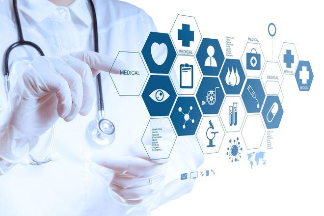 reforma-meditsinyi-v-Ukraine